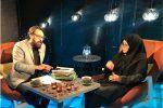 کارگاه آموزش مجازی داستان نویسی و نویسندگی در شهرستان ملارد