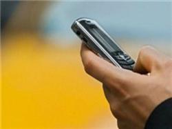 تعرفه موبایل در دولت جدید کاهش مییابد