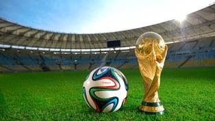 تمام بازیکنانی که توپ طلای جام جهانی را ربودند