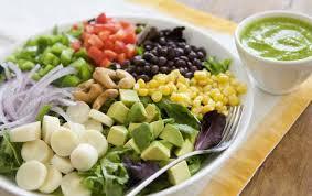 ۷ غذای گیاهی که خون تان را تصفیه می کنند!