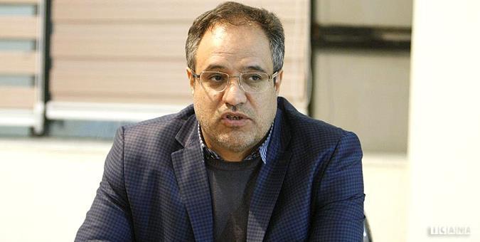 تشکیل مجلس قوی در گرو انتخاب نمایندگانی انقلابی است