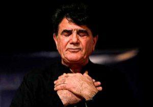 خسرو آواز ایران، استاد محمدرضا شجریان درگذشت