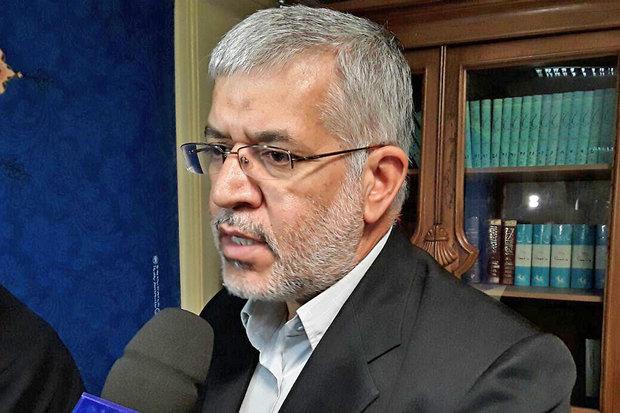 تغییر فرمانداران با بیش از ۴ سال سابقه فرمانداری در استان تهران