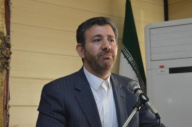 اسامی و میزان رای اعضا پنجمین دوره شورای شهر قدس