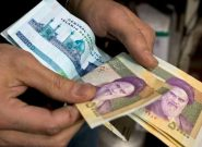 حداقل درآمد ماهیانه خانوادهها برای حذف یارانه حمایت معیشتی اعلام شد+ جدول
