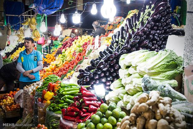 بازار فردیس در ماه رمضان نظارت و بازرسی میشود