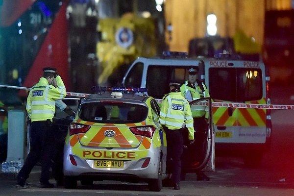 انفجار در منچستر انگلیس/ ۱۹ نفر کشته و دهها نفر زخمی شدند