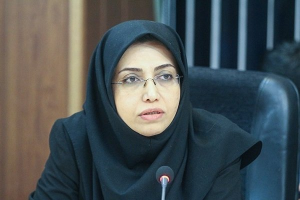 رئیس شورای اسلامی استان تهران خواستار تصمیم قاطع تعطیلی ادارات شد