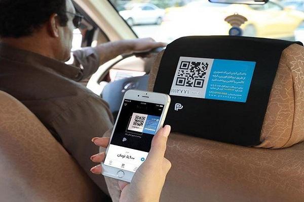 سیستم یکپارچه پرداخت الکترونیک کرایه اتوبوس و تاکسی در شهریار ایجاد خواهد شد