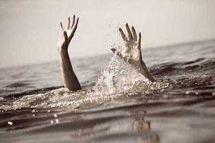 مرگ 799 نفر بر اثر غرق شدگی در نیمه امسال