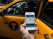 فعالیت بین شهری اسنپ، تپسی و ۹ تاکسی اینترنتی ممنوع شد