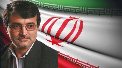 رئیس شورای اسلامی شهر شهریار استعفا داد