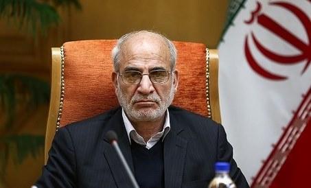دستگاههای خنک کننده ادارات دولتی استان تهران ساعت ۱۶ خاموش شود