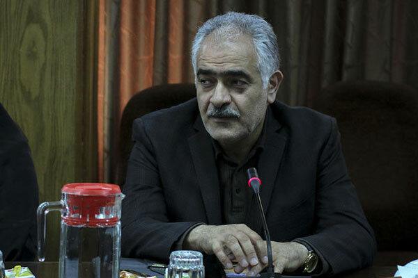 حضور مردم در ۱۱ورزشگاه روباز تهران/درب ورزشگاه های دماوند باز است