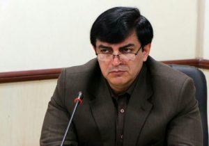 بودجه ناجا در استان تهران باید ۱۰ هزار میلیارد تومان افزوده شود