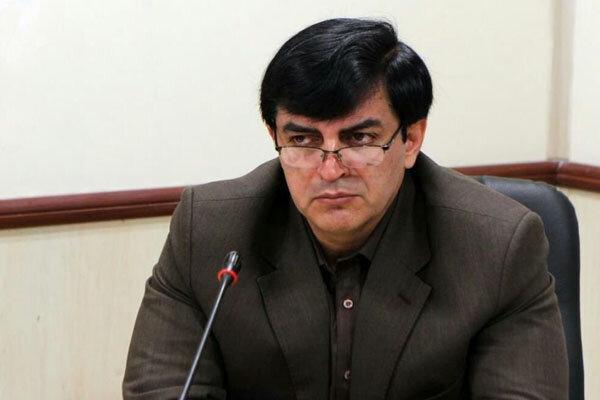 نگرانی از بابت ویروس کرونا در استان تهران وجود ندارد