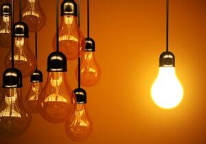 جدول قطعی برق در شهرستانهای استان تهران اعلام شد