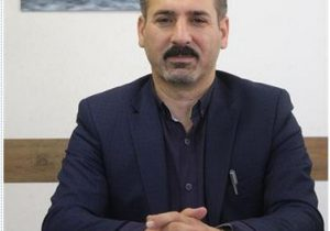 از سوی نادر نیک خواه برنامه های فرهنگی، هنری و ورزشی هفته دفاع مقدس اعلام شد