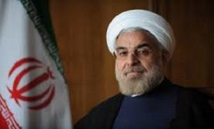 غرب تهران 15 مرداد میزبان رئیس جمهور است