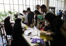 جزییات پرداخت وام شهریه به دانشجویان دانشگاه آزاد اعلام شد