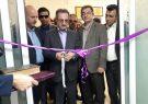 افتتاح ۹۰۹ پروژه طی دهه فجر در استان تهران