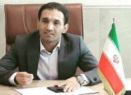 مهندس کریمی:شهرداری صباشهر با افتتاح پروژه های دهه فجر گامی مهم در پیشرفت شهر بر داشت