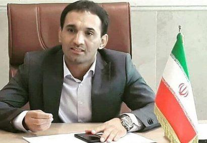 شهردار صباشهر عزل شد