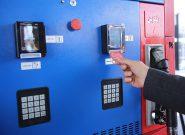 ابطال کارت سوخت خودروهای ۲۵ ساله و موتورسیکلتهای ۱۰ ساله