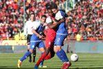 استفاده از بازیکنان خارجی در فوتبال ایران ممنوع شد
