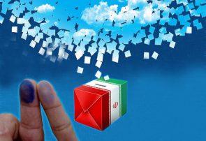 اخذ رای در شش هزار و ۶۰۰ شعبه استان