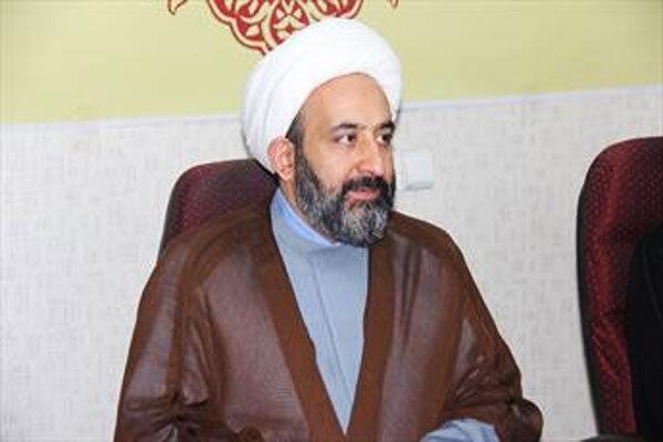 نماز جمعه شهرستان های تهران این هفته برگزار نمی شود