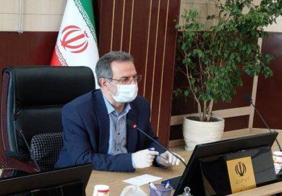 کرونا ۱۴ درصد تلفات جاده ای استان تهران را کاهش داد