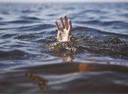 یک نفر در رودخانه کرج مفقود شد