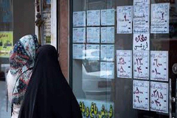 افزایش عجیب اجاره ها در استان تهران/مستاجران توان پرداخت ندارند