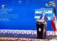 امسال استان تهران خاموشی کمتری را تجربه کرده است