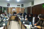 مزار شهدای ۱۷ شهریور در استان تهران گلباران می شود