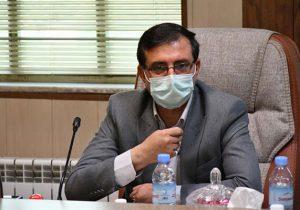 افتتاح بیمارستان ملارد تا پایان سال