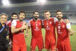 فینال لیگ قهرمانان آسیا با ما چه میکند؟