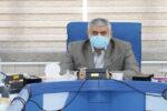 برگزاری مراسم ختم و فاتحه خوانی در آرامستانهای اسلامشهر ممنوع است