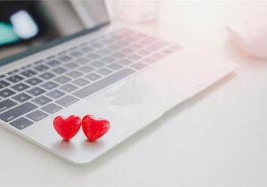 آگهیهای همسریابی مجوز وزارت ارشاد ندارد