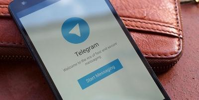 چرا شبکه اجتماعی تلگرام رشد کرد؟