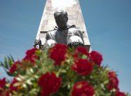 آیا روز تسلیم آلمان در جنگ جهانی دوم در این کشور تعطیل عمومی میشود؟