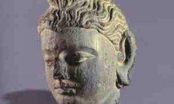 کشف مجسمههای عتیقه 3500 ساله در ملارد