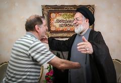 تجلیل و قدردانی رهبر معظم انقلاب اسلامی از رشادت و ایثارگری جانبازان سرافراز کشور