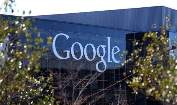 گوگل در روسیه تعطیل شد