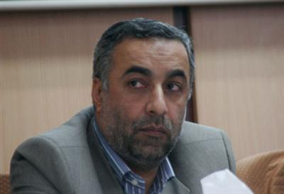 پایگاه خبری شورای شهر شهرستان شهریار یکساله شد
