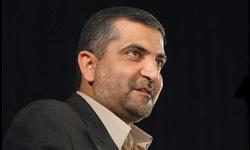 این ۶ مخدر در ایران پرطرفدار ترند