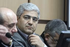 دکتر ناجی:بیمارستان امام خمینی (ره) شهریار تا سال 95 ساخته میشود