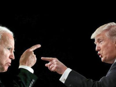 جو بایدن یا دونالد ترامپ؟ برای ایران کدام یک بدتر است؟