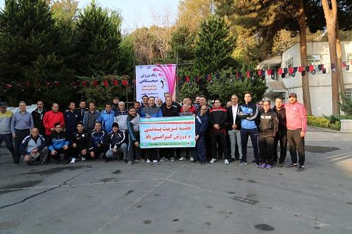 چند خبر کوتاه از شهرداری شهریار
